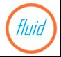 Fluid Fintec